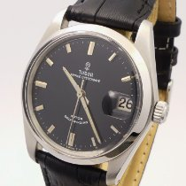 Tudor Prince Oysterdate 7996 1960 pre-owned