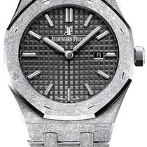 Audemars Piguet Royal Oak Lady 67653BC.GG.1263BC.02 2020 new