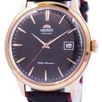 Orient Bambino FAC08001T0 new