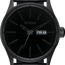Nixon Stahl A356-1147 neu