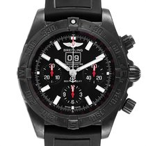 Breitling M44359 2010 pre-owned