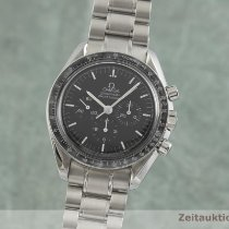 Omega 145.0022 Acier 2000 Speedmaster Professional Moonwatch 42mm occasion