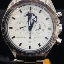 Omega Speedmaster Professional Moonwatch Moonphase 3575.20.00 2011 occasion