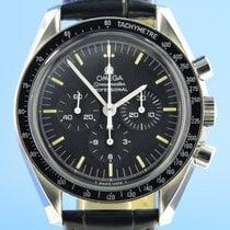 Omega Speedmaster Professional Moonwatch 3450808 1994 occasion