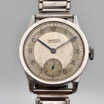 Eberhard & Co. 1940 pre-owned