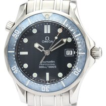 Omega Seamaster Diver 300 M 2561.80 occasion