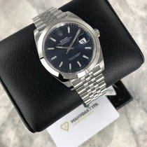 Rolex Datejust II 126300-0002 2020 nouveau