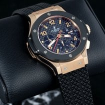 Hublot Big Bang 44 mm 301.PB.131.RX occasion