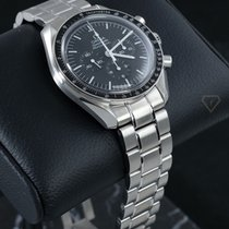 Omega Speedmaster Professional Moonwatch 31130423001005 Новые 42mm Механические Россия, Moscow