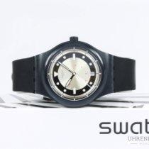 Swatch Kunststoff 40mm Automatik gebraucht Deutschland, München