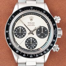 Rolex 6263 1971 Daytona 37mm pre-owned United States of America, Florida, Palm Beach