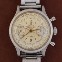 Rolex Chronograph 35mm