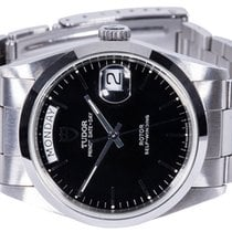 Tudor Prince Date 76200 2003 pre-owned