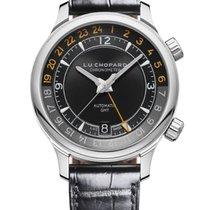 Chopard L.U.C 168579-3001 2020 nouveau
