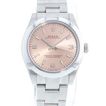 Rolex Oyster Perpetual 31 177200 occasion