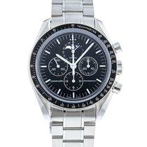 Omega Speedmaster Professional Moonwatch Moonphase 3576.50.00 2010 usados