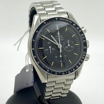 Omega Speedmaster Professional Moonwatch 145022 1988 occasion