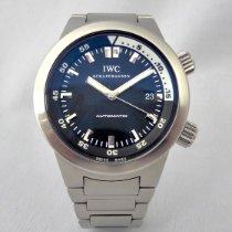IWC Aquatimer Automatic IW354805 2007 gebraucht