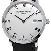 Frederique Constant Slimline Automatic FC-306MR4S6 2020 new