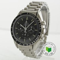 Omega Speedmaster Professional Moonwatch 3592.50.00 1993 pre-owned