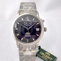 Orient CEX09008D0 ny