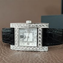 Chopard Your Hour 4451 2000 pre-owned