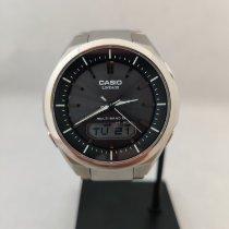 Casio Titan Kvarc LCW-M500TD-1AER rabljen