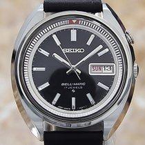 Seiko Seiko Bell Matic 4006 7000 1979 rabljen