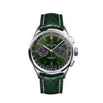 Breitling for Bentley nieuw 2020 Automatisch Chronograaf Horloge met originele doos en originele papieren AB0118A11L1X1
