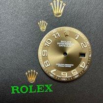 Rolex Datejust 116233 2014 occasion