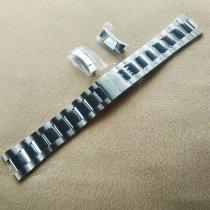 真利时 El Primero Zenith EL PRIMERO Bracelet 19-18 未使用过 38mm 自动上弦 中国, xiantao