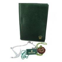 Rolex Parts/Accessories new