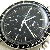 Omega Speedmaster Professional Moonwatch 145.022 God Stål 42mm Manuelt