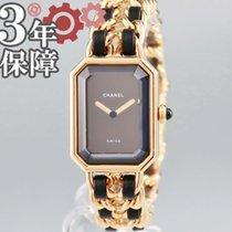 Chanel 26mm Quarz gebraucht