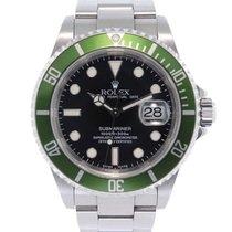 Rolex Submariner 2003