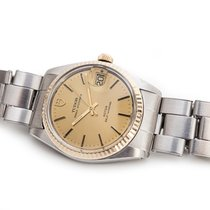 Tudor Prince Oysterdate 75203 1984 pre-owned