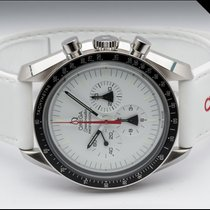 Omega Speedmaster Professional Moonwatch 311.32.42.30.04.001 2009 nouveau