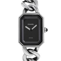 Chanel Première 2000 pre-owned