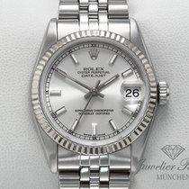 Rolex Lady-Datejust 78274 2003 usados