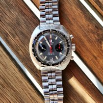 Tissot 40522 15 1970 pre-owned