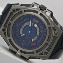 Linde Werdelin Automatic N/A pre-owned