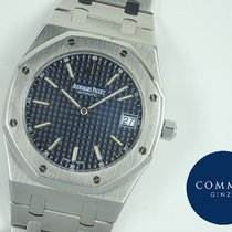 Audemars Piguet Royal Oak Jumbo 15202ST.OO.0944ST.02 1994 pre-owned