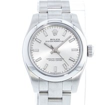 Rolex Oyster Perpetual 26 176200 usados