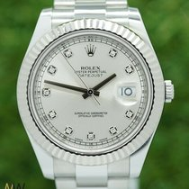 Rolex Datejust II 2013 occasion