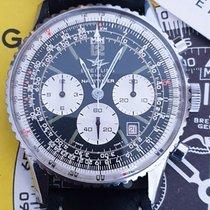 Breitling Navitimer 7806 1970 occasion