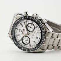 Omega Speedmaster Racing 329.30.44.51.04.001 2019 occasion
