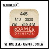 Roamer Accesorios 283813886999 nuevo