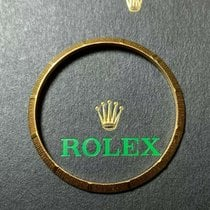 Rolex Day-Date 36 18078 1985 occasion