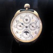 Custom Made Watch Bueno 49mm Cuerda manual España, Paiporta