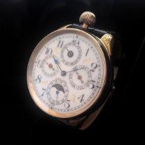 Custom Made Watch 1900 gebraucht